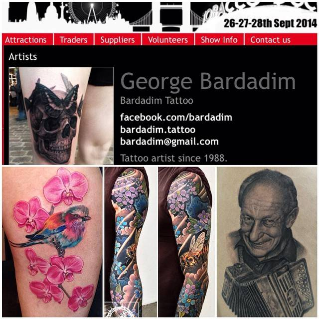 10th-London-Tattoo-Convention