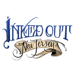 inked_out_tattoo convention