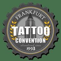Frankfurt tattoo convention